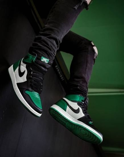 29++ Nike shoes high tops ideas information