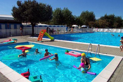 Location prestige avec piscine privée Gruissan - Locasun Vacances - camping en vendee avec piscine pas cher