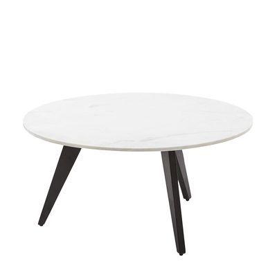 Rocket White Black Marble Coffee Table Black Marble Coffee Table Coffee Table Marble Table