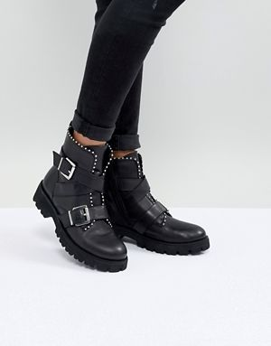 steve madden shoes womens boots