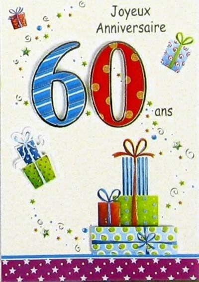 Carte Invitation Anniversaire 60 Ans Elegant Carte Anniversaire 60 Ans Gratuite 60 Ans Anniversaire Carte Anniversaire De Mariage Carte Anniversaire 60 Ans