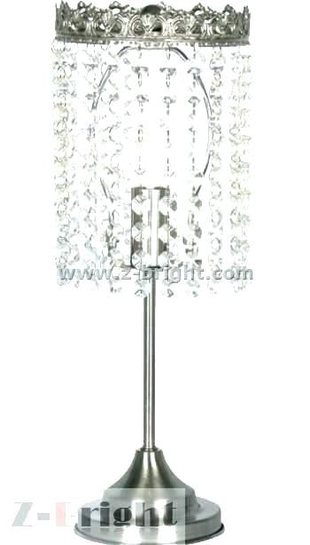 Beautiful Black Chandelier Table Lamp Images Black Chandelier Table Lamp And Black Chandelier Table Lamp Tadpoles Chandelier Shade Table Lamp Black Attractive