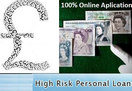 More than 2 payday loans image 10