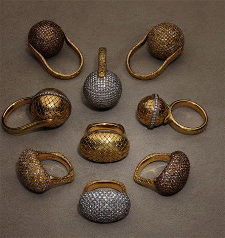 11++ 24k jewelry store near me info