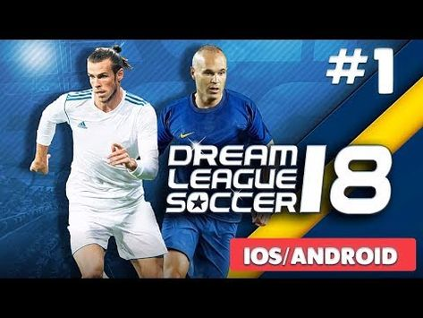 HOW TO IMPORT BOOTS IN DREAM LEAGUE SOCCER YouTube