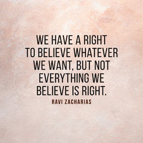 SermonQuotes - Page 55 of 339 - Sermon Quotes to inspire and encourage you in your faith Wise Quotes, Faith Quotes, Great Quotes, Inspirational Quotes, Motivational Sayings, Believe Quotes, Quotes To Live By, Spiritual Quotes, Positive Quotes