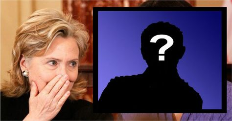 Hillary's FRIGHTENING Choice For Secretary Of State Exposed In New Leak Posted on September 21, 2016 THIS IS A JOKE! , RIGHT?!?  :O  According to emails obtained by Wikileaks, Democrat presidential candidate Hillary Clinton has already decided who her Secretary of State will be, should she become the 45th president of the United States. As if a Hillary presidency isn't scary enough, wait until you see who she has named to fill her former position.