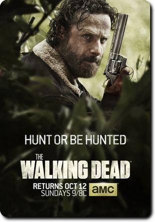 The Walking Dead Season 9 Vostfr : walking, season, vostfr, DPSTREAM-STREAMING:, Walking, Saison, VOSTFR, Saison,, Regarder, Streaming,