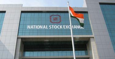 Pin By Vrnickpatel On Justwebworld Finance Bank Stock Exchange