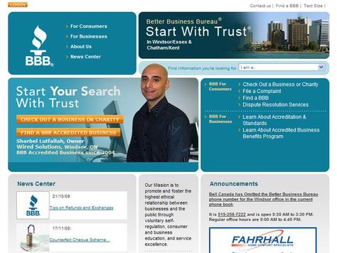 Pin By Accident Lawyers On Injury Lawyers Windsor Custom Website