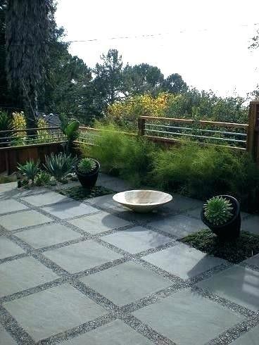diy patio pavers outdoor patio decor