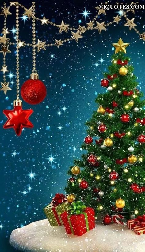500+ Merry Christmas Pictures – Christmas Images – Merry Christmas Images#merrychristmaspictures  #merrychristmasimages2019  #merrychristmasimagesfree  #merrychristmasimages2019  #merrychristmasimagesreligious  #merrychristmaspictureswithjesus  #merrychristmasimagesanimated  #merrychristmasimagesgif