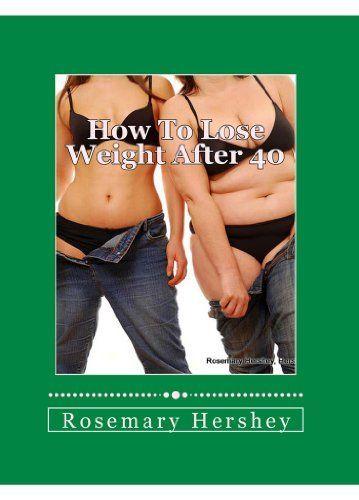 Natural health & weight loss inc image 4