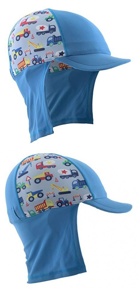 Muzitao Kids Sun Hat Upf45 Wet Dry Sun Hats For Kids The Best Sun Protection Hats For Boys And Girls Kids Sun Hat Sun Protection Hat Toddler Sun Hat