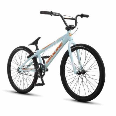 15 Best Bmx Bikes Reviews In 2020 Best Bmx Bmx Bikes Bmx Bicycle