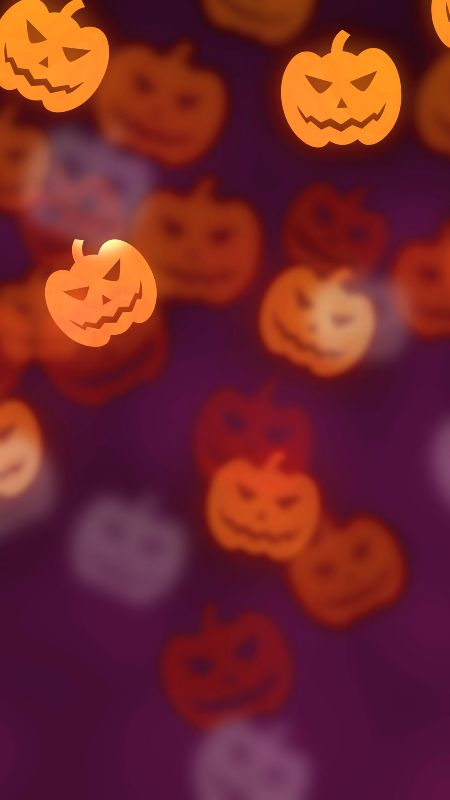 Girly Cute Halloween Wallpaper.Halloween Pumpkin Wallpaper Samsung Smartphone Wallpapers