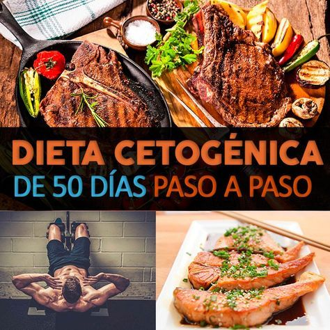 Colesterol dieta cetogenica