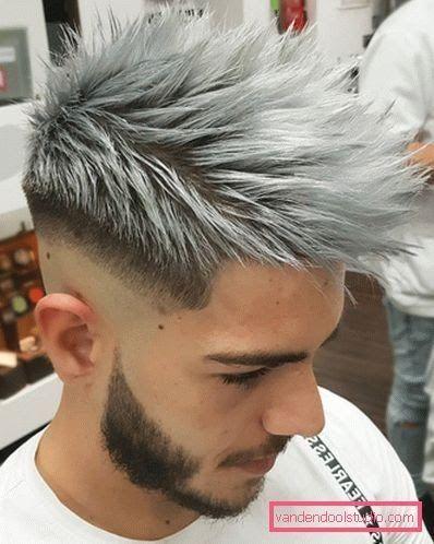 Ash Hair Color How To Dye Ashy Light Brown Hair Color Light Ash Blonde Hair Col Ash Hair Col In 2020 Brown Hair Color Men Light Ash Blonde Hair Light Brown Hair