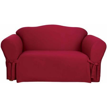 0b6c14fac09f Fundas De Sofa Multielasticas.Bonito Forro Para Sofa Arriba 2 Diy Sofa  Cover Slipcovers For