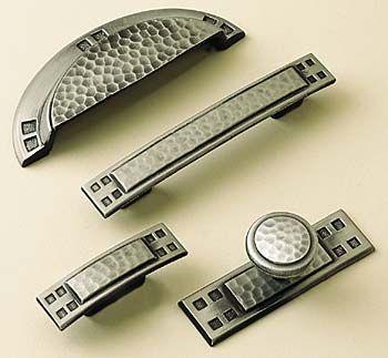 113 Best Kitchen Inspiration Images On Pinterest | Dishwashers, Cabinet  Handles And Craftsman Style Decor