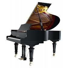 Nice piano.......,