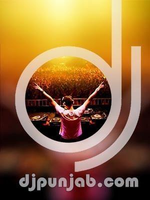 Tutya Garoor Garry Sandhu Mp3 Song Download In 2020 Mp3 Song Download New Song Download Mp3 Song