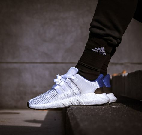 b58e032f1a443 KXIV adidas ultraboost envisioned as herzog and de meuron s nest ...