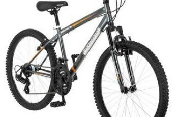 24 Roadmaster Granite Peak Boys Mountain Bike Boys Mountain Bike Best Mountain Bikes Mountain Biking