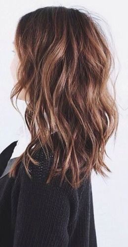 Pin On 50 Hairstyles