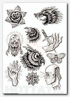 Flashtattoo Tattoo Different Lotus Flowers Japanese Style Tattoo Ideas Tattoo Back Cross Hawaiian Tat Hawaiian Tattoo Russian Tattoo Nautical Star Tattoos