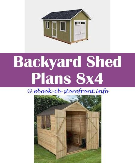 7 Fortunate Cool Tips Outdoor Shed Plan Outdoor Garbage Storage Shed Plans Barn Shed Plans 10 X 12 Simple Storage Shed Building Plans Shed Plans Today
