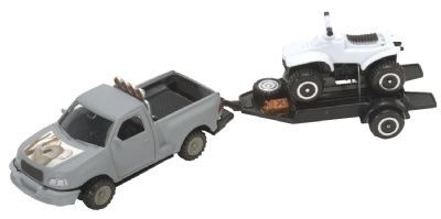 Australia Koala Truck With Trailer at theBIGzoo.com, a family-owned toy store.