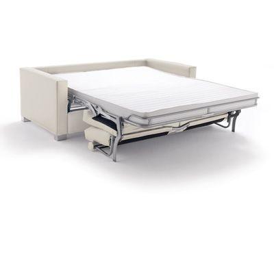 Fascia Imm2 Jpg Comfortable Sofa Bed Sofa Bed