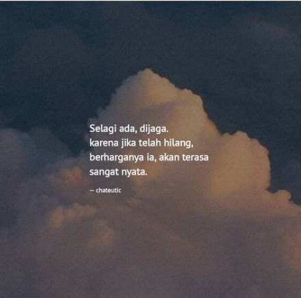 pin di quote motivational