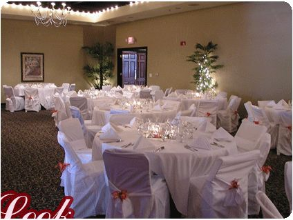 57 best raleigh wedding venue ideas images on pinterest wedding the royal bakery conference center in raleigh nc junglespirit