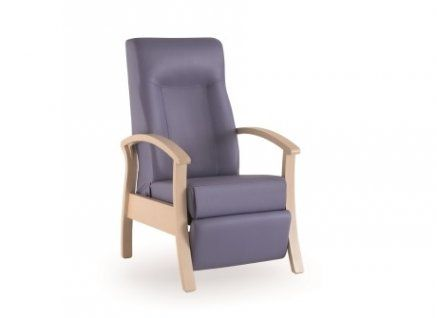 Dit Is Wat Niemand Je Vertelt Over Fauteuil De Repos Inclinable Fauteuil De Repos Inclinabl In 2020 Soto Chair Chair Armchair