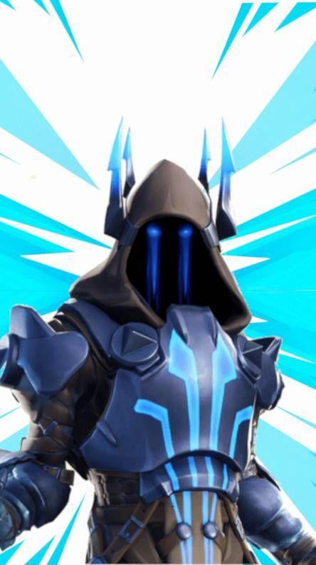 May The Ice King Rule Fortnite Ice King Epic Games Fortnite Fortnite