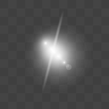 Millions Of Png Images Backgrounds And Vectors For Free Download Pngtree Lens Flare Locked Wallpaper Vector Free