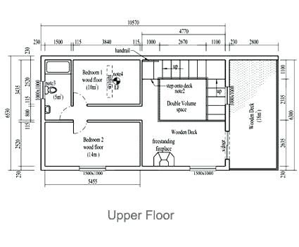 House Plan Dimensions We Convert Your Floor Plans To 4 Cents A Square Foot Of House Plan House Plan With Dim Floor Plans House Plans Floor Plan With Dimensions