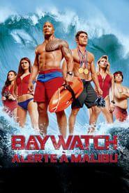 Hd Baywatch Alerte A Malibu 2017 Pelicula Completa En Espanol Latino Dwayne Johnson Baywatch 2017 Baywatch