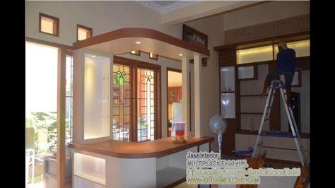 pin oleh magnolia cafee di ide dekorasi | interior, rumah