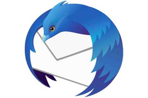 تحميل برنامج Thunderbird 74.0 Beta 2