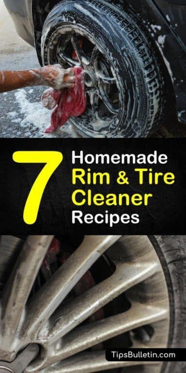 a8f76aa5601dc958665be85c54d9aecd - How To Get Rid Of Brake Dust On Wheels
