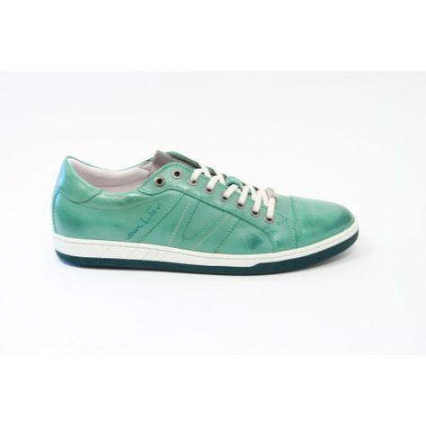a1d5c6309b3 Van Lier herenschoenen koop je online bij AAD VAN DEN BERG Shoe ...
