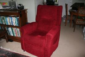 Harvey S Governor Fully Recliner Large Corner Sofa In Eccles Manchester Gumtree Corner Sofa Recliner Sofa