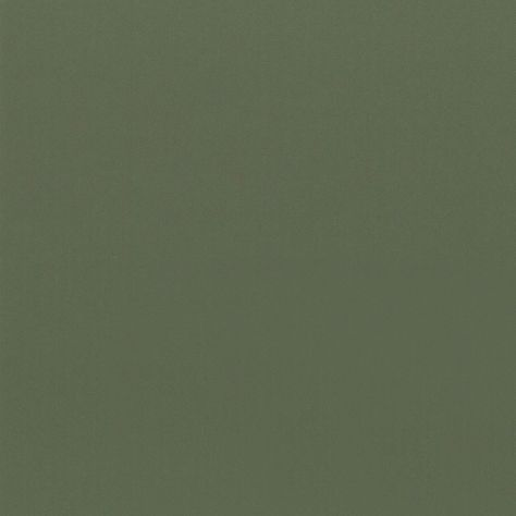 Cover Styl' adhesive coverings: Solid Colour range (red ref.) - Olive green