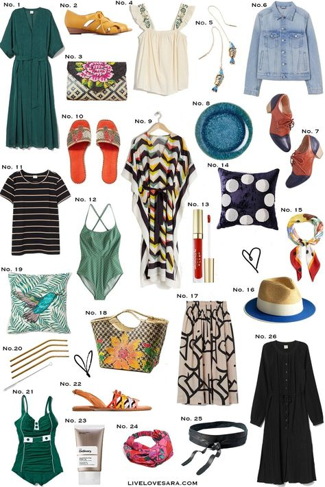 A collection of weekly fun finds to spruce up your wardrobe and get in to the spring mood. This is my weekly round-up up great pieces that I found online this week. My Weekly Reads and Finds sales and discounts | Home Decor | What's in my closet | fashion inspiration | Weekly Sales | Wish list | #sales #springinspiration
