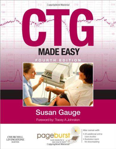 Ghim Tren Medical E Books