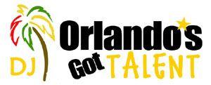 Orlando Wedding DJ, Orlando Weddings DJ, Orlando Reception DJ,