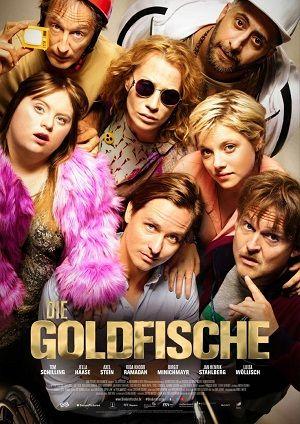 Ganzer Hd Die Goldfische Film Stream Deutsch Kostenlos Sehen Online Hd Filme Stream Lustige Filme Witzige Filme